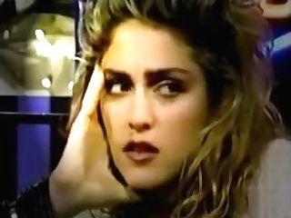 Madonna Photoshoot Behind The Scenes Porno Movie