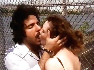 Unshaved Big Dude Ron Jeremy Smooches Anf Fucks With Petite Woman