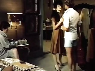 Taboo Yankee Style Two -1985