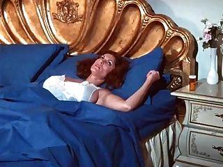 Kay Parker Is Having A Restless Night