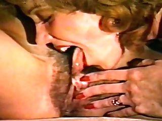 Little Kimmie Johnson (1983) - Scene Two