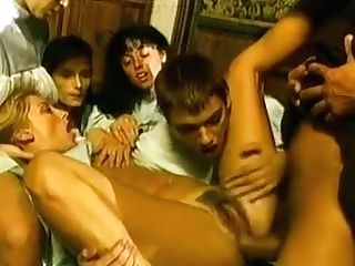 Italian Classical From The 90 With Anita Dark