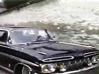 Kazim Kartal - Yirt Kazim 1975