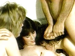 Hot And Horny Housewives