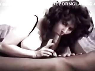 Retro Interracial 129