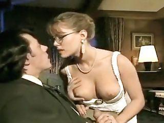 Pornography Movie Summary 01