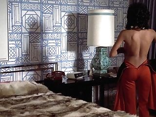 Pam Grier - ''coffy''